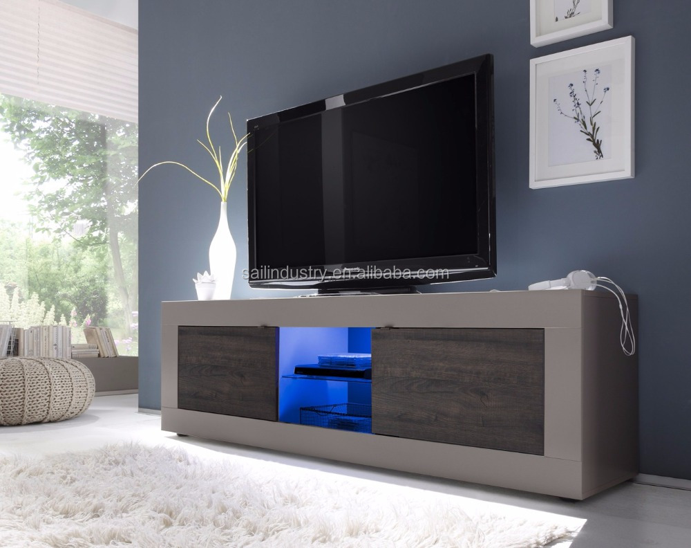 Simple Led Tv Stand Simple Led Tv Stand Suppliers And  # Photos Table Tv Led