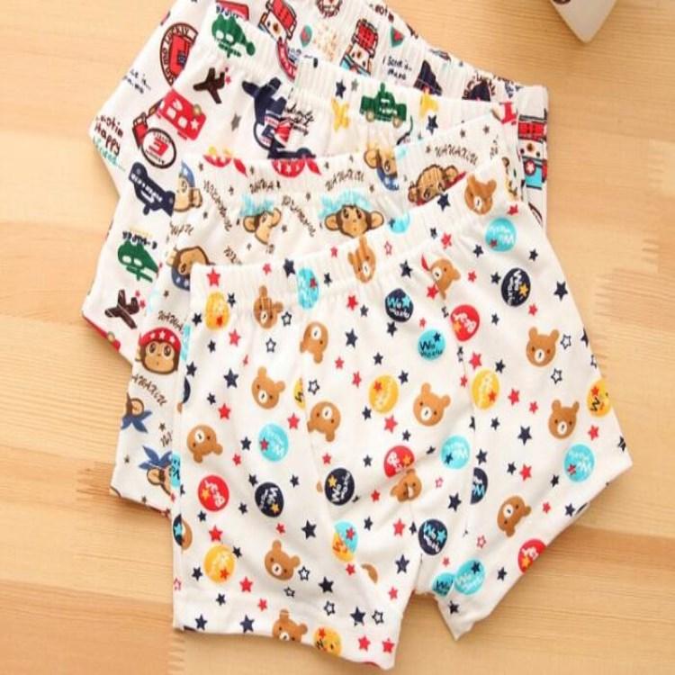 8cdb99e1023 Polyester Cotton Polka Dot Print Jersey Knit Fabric - Buy Print ...