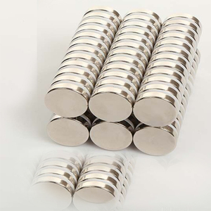 10*3mm round magnets for wholesale