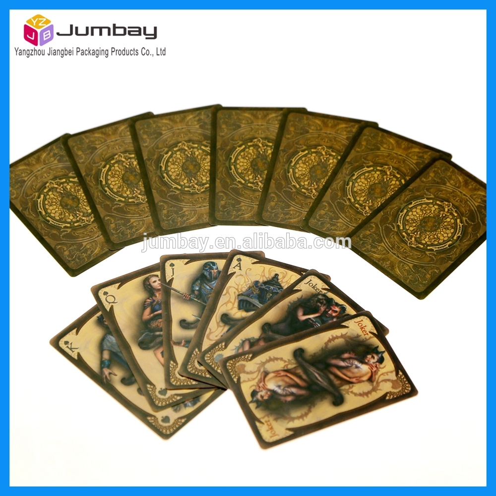 Tarot Business Cards, Tarot Business Cards Suppliers and ...