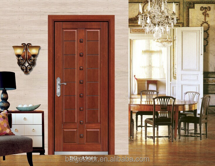 Design drawing room door wood room door design wood room for Living room door designs