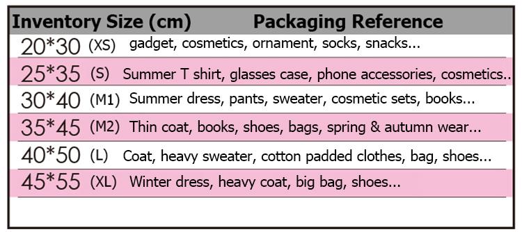 ที่กำหนดเองพลาสติกขนาดเล็กพกพากระเป๋าสำหรับช้อปปิ้งสินค้าขนาดเล็ก