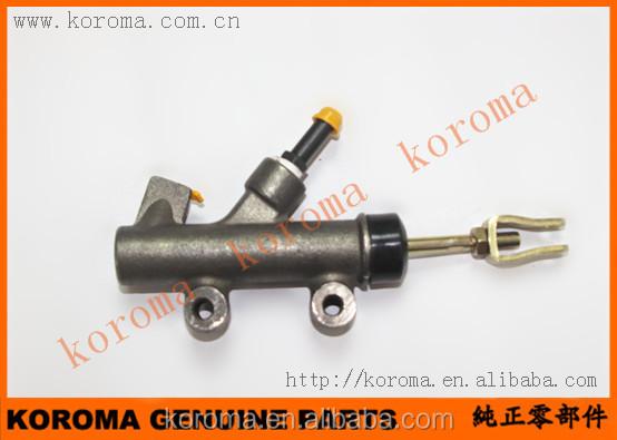 Cluth Master Cylinder Oem No.8-97048-567-0/8942585260/8943129030 ...