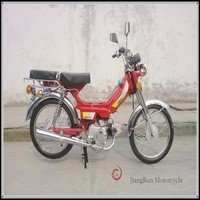 JY-90-42 50CCC HIGH QUALITY CHINESE POPULAR HOT SALE CUB MOTORCYCLE