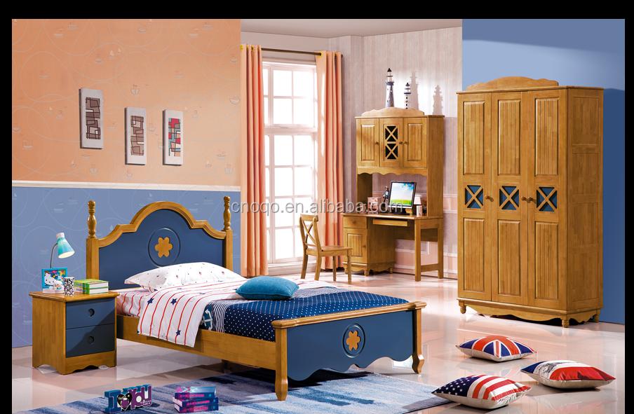 Etagenbett Massivholz Eiche : Weißes etagenbett für kinder buche massiv cm teilbar auf