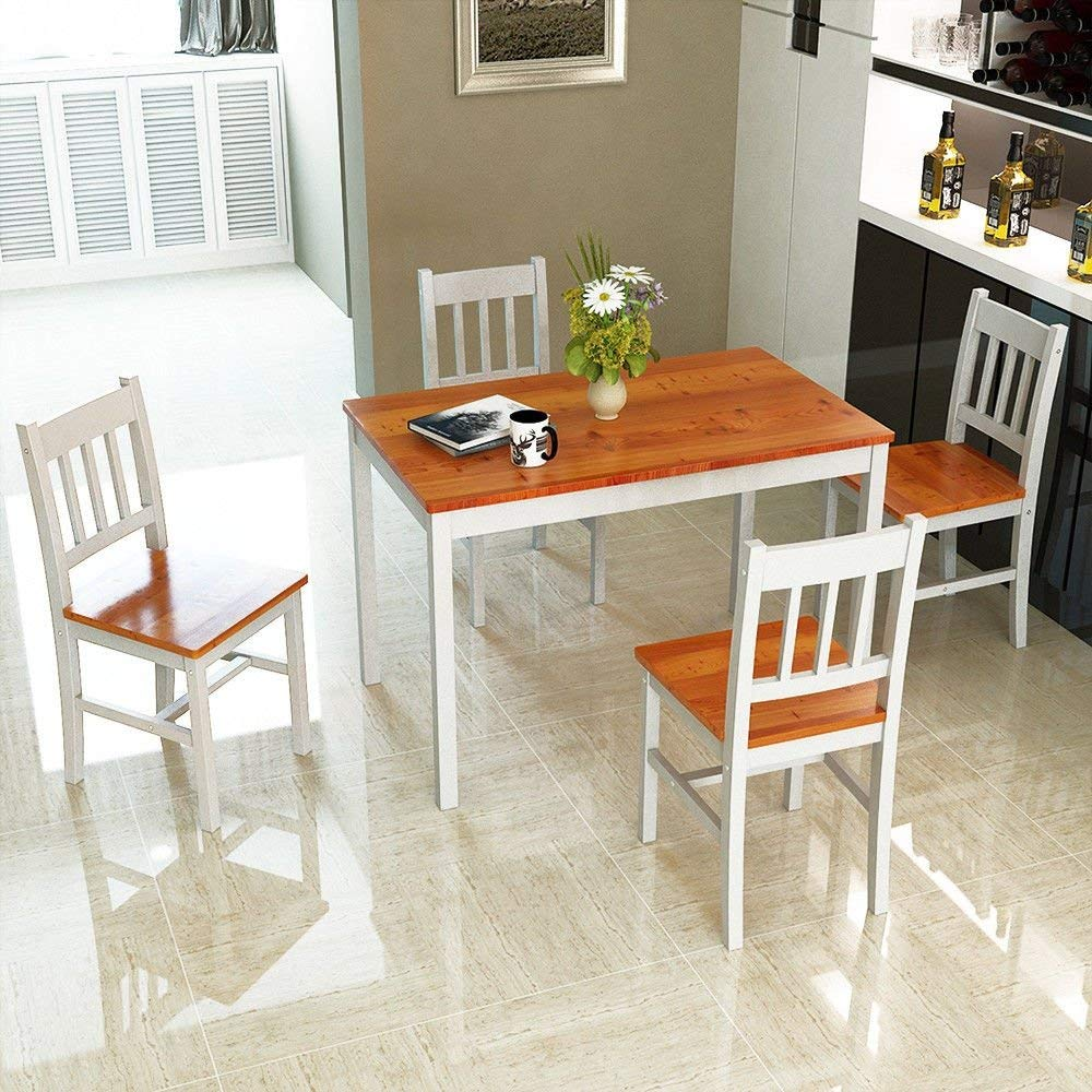 Cheap Pine Dining Table Chairs Find Pine Dining Table Chairs Deals