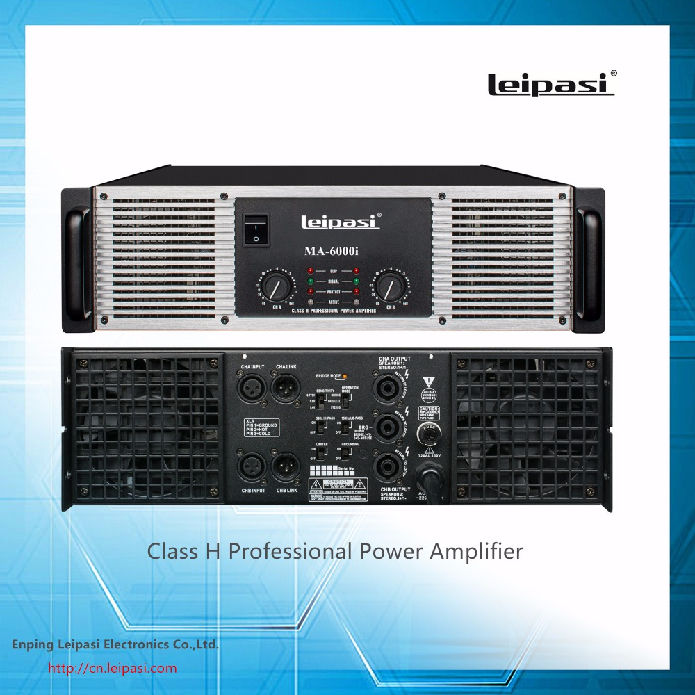 600w Audio Amplifier Suppliers And Manufacturers At
