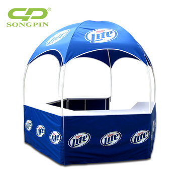 Canopy frame parts wind resistant round tent  sc 1 st  Alibaba & Canopy Frame Parts Wind Resistant Round Tent - Buy Dome Round Tent ...