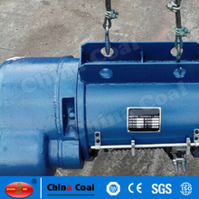 CD 1 Ton 6 M 8 M/Min Teto Hoist Rope Electric Wire