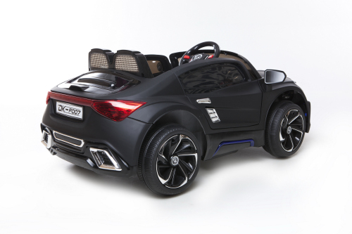 ride on toys cartoys racing carremote control ride on car toy for