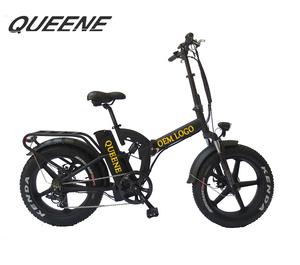 Buy new Hottest dubai electric bike bicycle chinese brushless foldable electric motorized bicycle price
