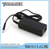 45W Charger AC Adapter for HP 240 245 250 255 340 350 G2/ 240 245 250 255 G3 Notebook