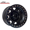 /product-detail/factory-price-alloy-black-17x9-beadlock-4x4-rim-wheel-for-sale-60713364397.html