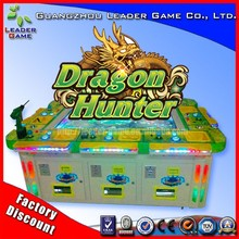 Amusement zone igs game board for sale