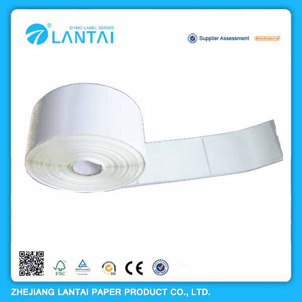 Latest China Factory Direct Supplies Wholesale a4 Thermal Paper
