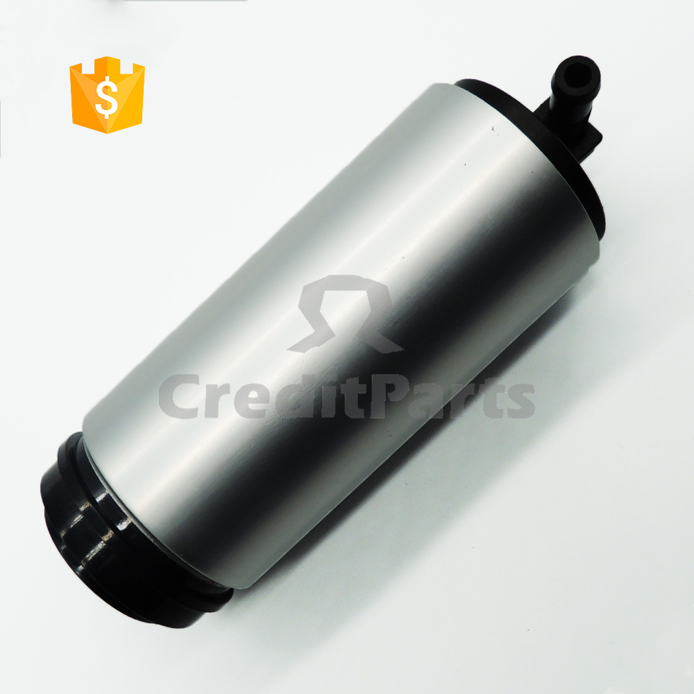 In Tank Diesel Fuel Pump Suppliers And New Electric Gas Vw With Sending Unit Volkswagen Beetle Manufacturers At