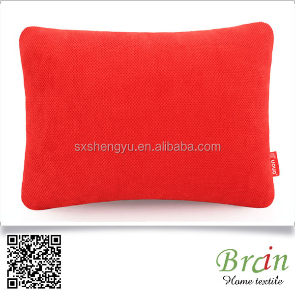 Car Seat Cushions For Short People, Car Seat Cushions For Short ...
