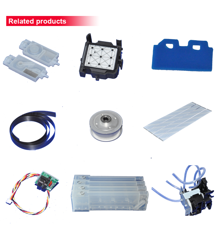 For Epson Printer Spare Parts For Epson L210 Pickup Roller - Buy Pickup  Roller For Epson L210,L210 Printer Spare Parts,L210 Pickup Roller Product  on