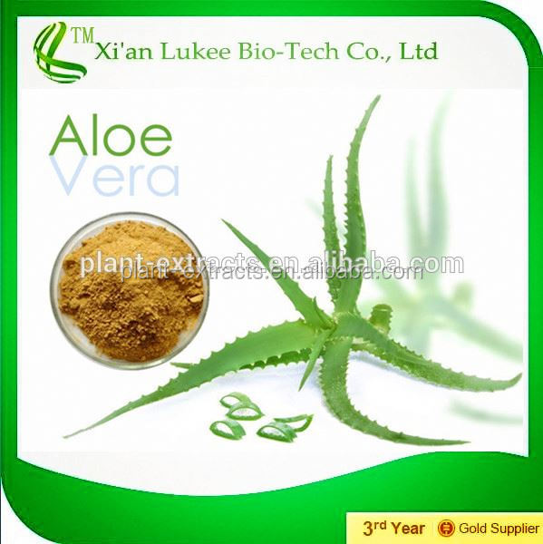 price of aloe vera leaf freeze dry powder,organic aloe vera powder