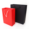 /product-detail/new-style-rope-handle-durable-custom-kraft-shopping-gift-paper-bag-62187367988.html