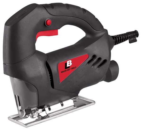 Balou hand wireless hand held concrete cutting small electric saw