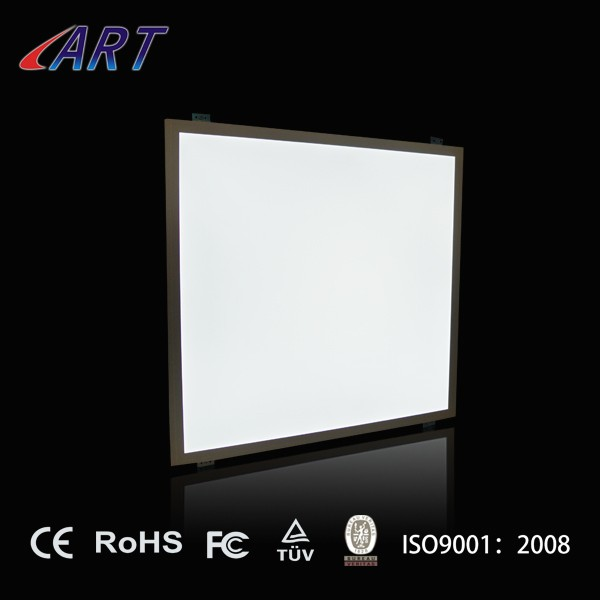 SMD 4014 36W 600x600 Square LED Panel Light