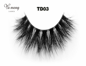 Image result for mink lashes