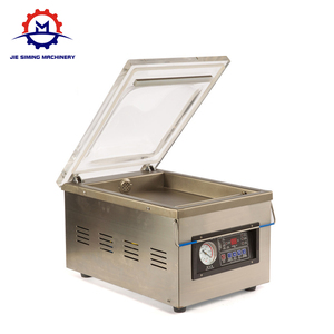 Vaccum Sealing Machine exlarger chamber room vacuum sealer for sale