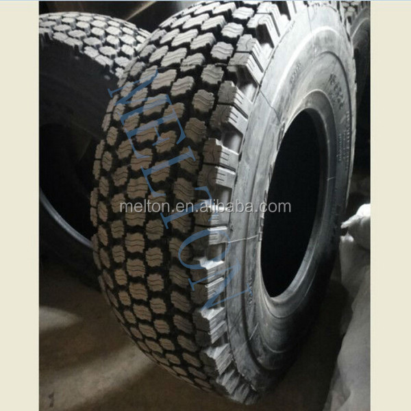 1600R25 radial otr tire graders and cranes use on ice and snow