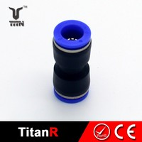 High pressure fittings high pressure air hose fittings high pressure air fittings