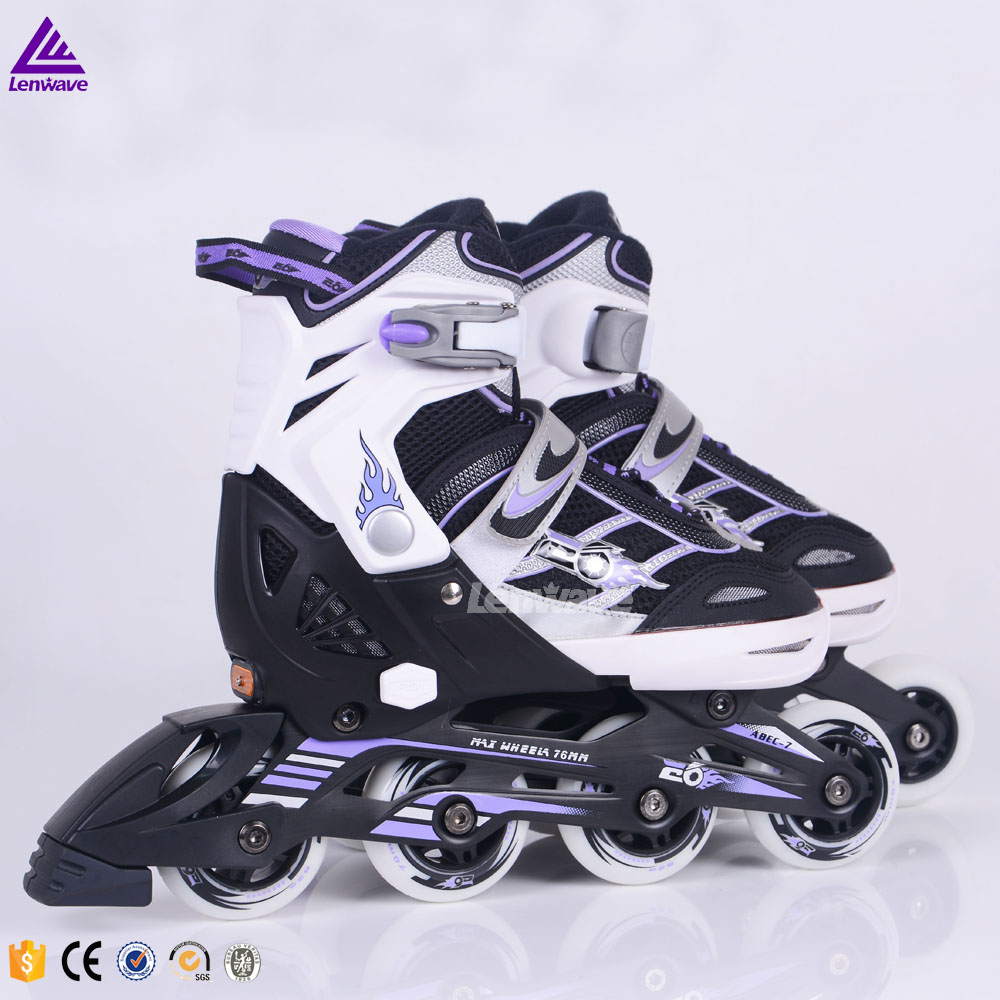 Roller skating shoes price in pakistan - Factory Price Shoes Factory Price Shoes Suppliers And Manufacturers At Alibaba Com