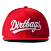 New design hip hop snapback hat and cap/3d embroidery snapback hats custom