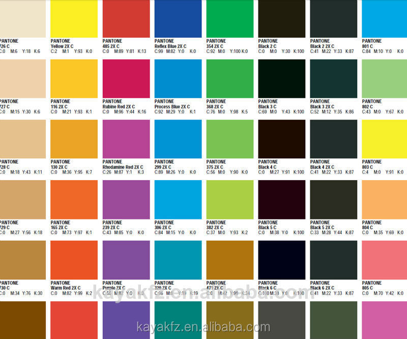 Color Starts With D 28 Images Hat Starts With H