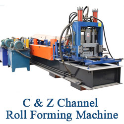 T45 T50 T70A Cold Drawing/Drawn Elevator Guide Rail Roll Forming Planer Machine with Punching Machine