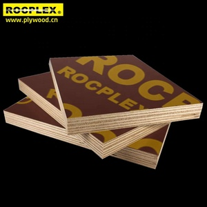 Plywood Prices In Pune, Wholesale & Suppliers - Alibaba