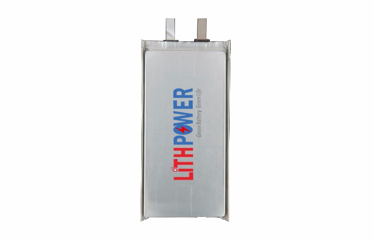 high power lipo battery for drone uav manufacturer china. Black Bedroom Furniture Sets. Home Design Ideas