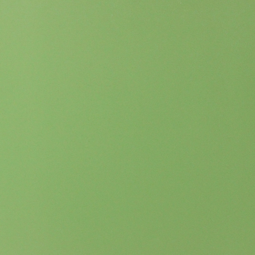China gepolijst geglazuurde tegels pure kleur serie groene vloer ...