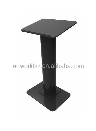 Church Pulpit Meeting Lectern Podium Speak Stand