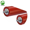 Replacement Fuser Pressure Roller for Lexmarks T630 T632 T634 T640 T642 T644 T650 T652 T654
