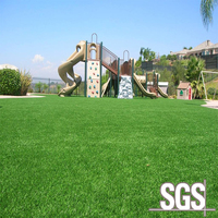 Chinese artificial turf grass prices for skiing