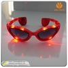 Gentle Men LED Party Led Lighting Glasses