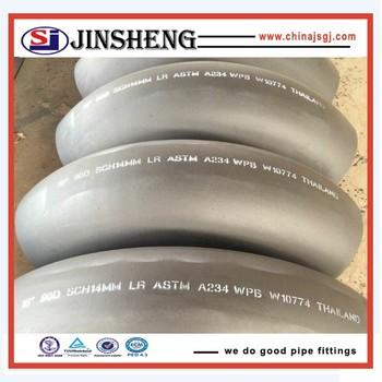 Schedule 80 3 Inch Steel Pipe Fittings Elbow - Buy Steel Pipe Elbow,Steel  Pipe Elbow 12 Inch,Schedule 80 Steel Pipe Fittings Elbow Product on