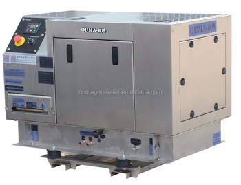 Rv Diesel Generator >> Onan 10kw Diesel Generator Jenis Untuk Rv Menggunakan Buy