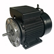 0.75hp 1hp 1.5hp 2 hp 単相 220 V 2800 rpm 電気のための <span class=keywords><strong>ac</strong></span> モータ水泳プール高圧水ポンプ