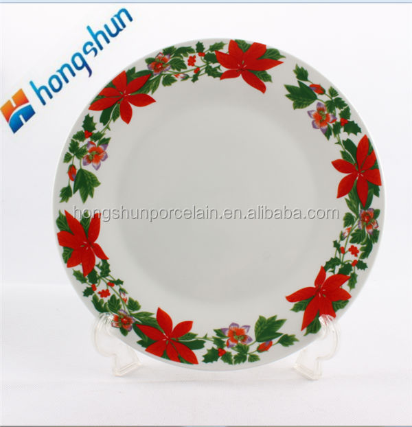 luxury dinner plateluxury dishluxury disposable plates  sc 1 st  Alibaba & Luxury Dinner PlateLuxury DishLuxury Disposable Plates - Buy ...