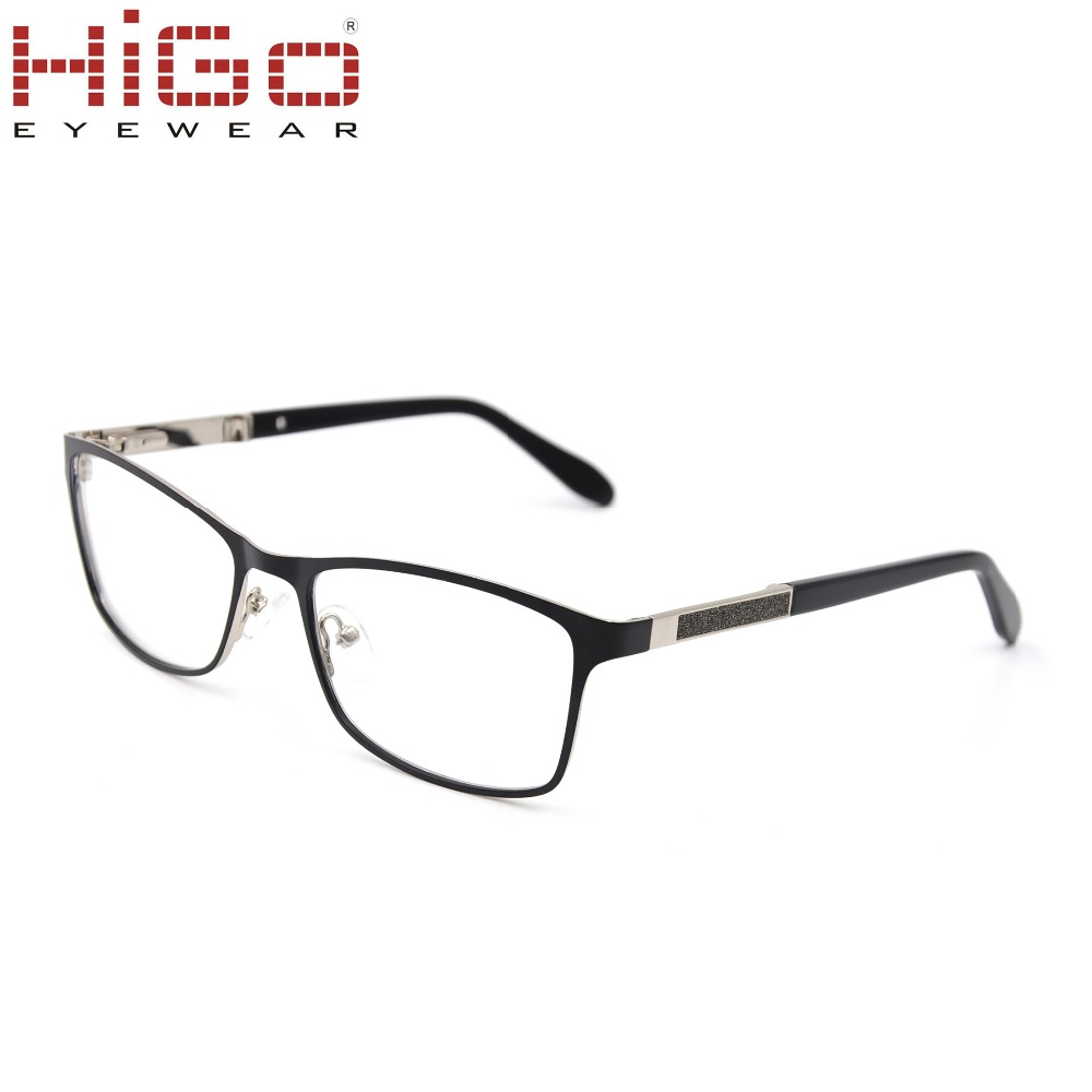 0b3217cba2 Chelsea Morgan Eyeglasses