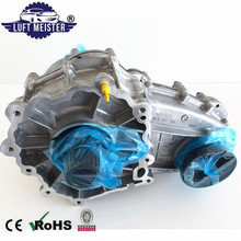 Original Transfer Case 2512800900 2512800700 สำหรับ Mercedes ML W164 W166 GL X164 R Class W251 GLE W292 Transfer กล่อง core