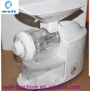 home rice milling machine