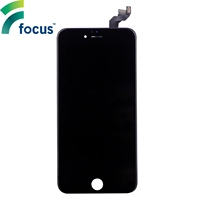 Original Full for iphone6 plus lcd screen replacement with digitizer