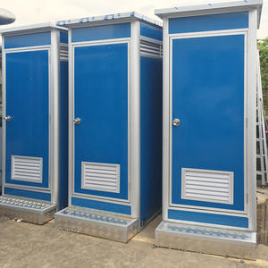 Easy assembly female toilet outdoor use,low cost indian toilet for sale